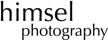 Himsel Photography