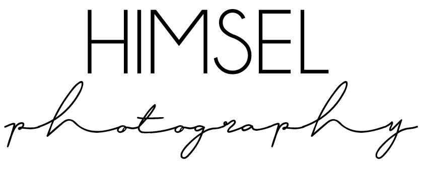 Himsel Photography porträttfotograf och bröllopsfotograf i Växjö, Småland
